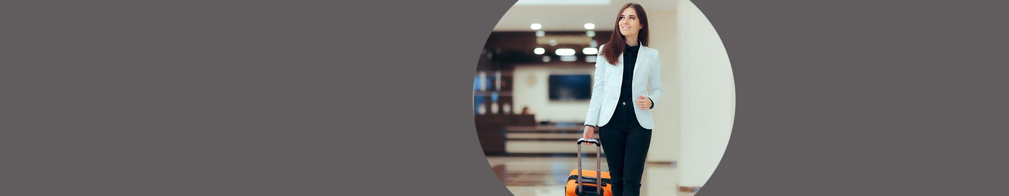 slide-seguros-viajes
