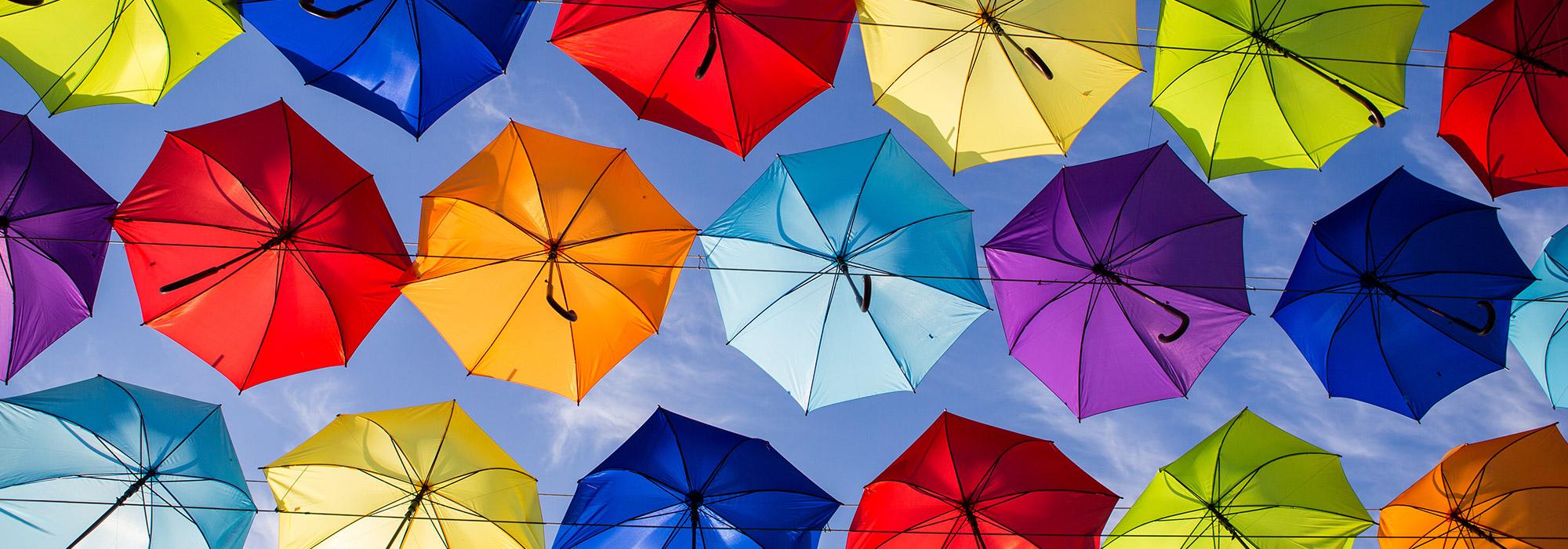 paraguas-1